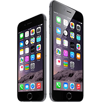 Iphone 6 Repair Nottingham